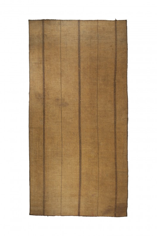 Stuoia Tuareg - 325X250 cm - 128X98 in