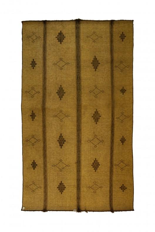Stuoia Tuareg - 478X254 cm - 188.19X100 in