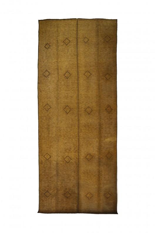 Stuoia Tuareg - 540X250 cm - 212,60X98,43 in