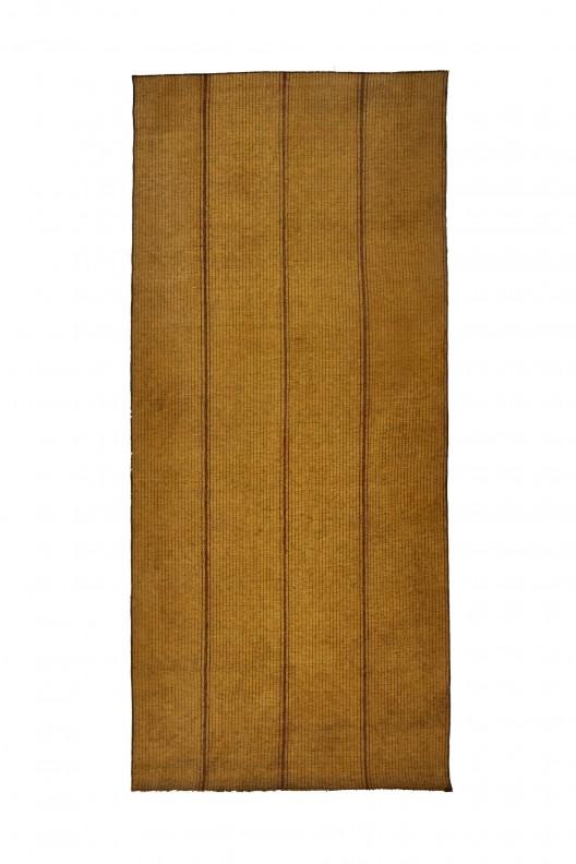 Stuoia Tuareg - 420X223 cm - 165X87 in