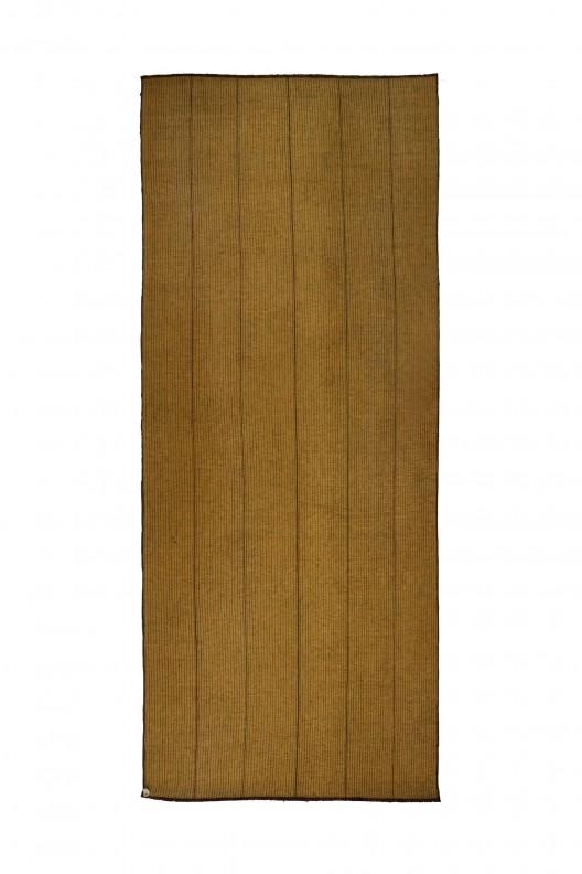 Stuoia Tuareg - 494X235 cm - 194x92 in