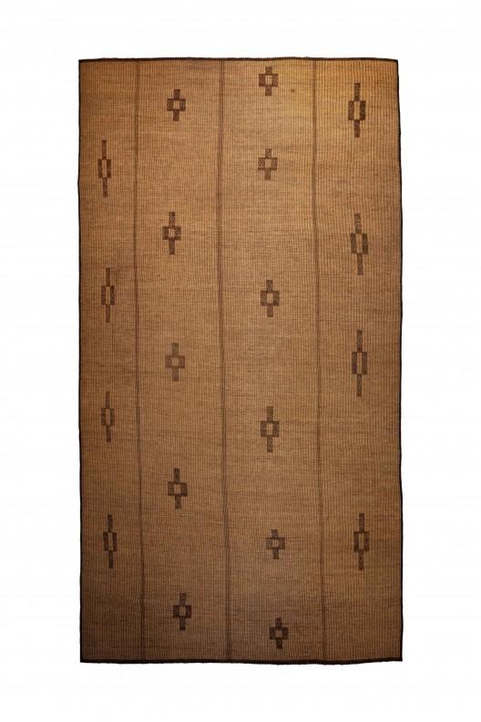 Stuoia Tuareg - 435X280 cm - 171x93 in