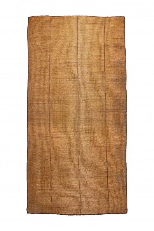 Stuoia Tuareg - 512X269 cm - 202x106 in