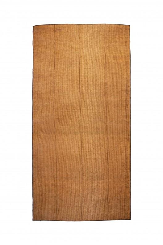 Stuoia Tuareg -467x205 cm - 184x81 in