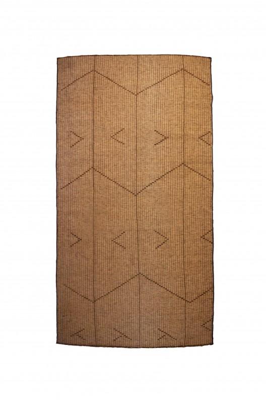 Stuoia Tuareg -430X215 cm - 169X84.6 in