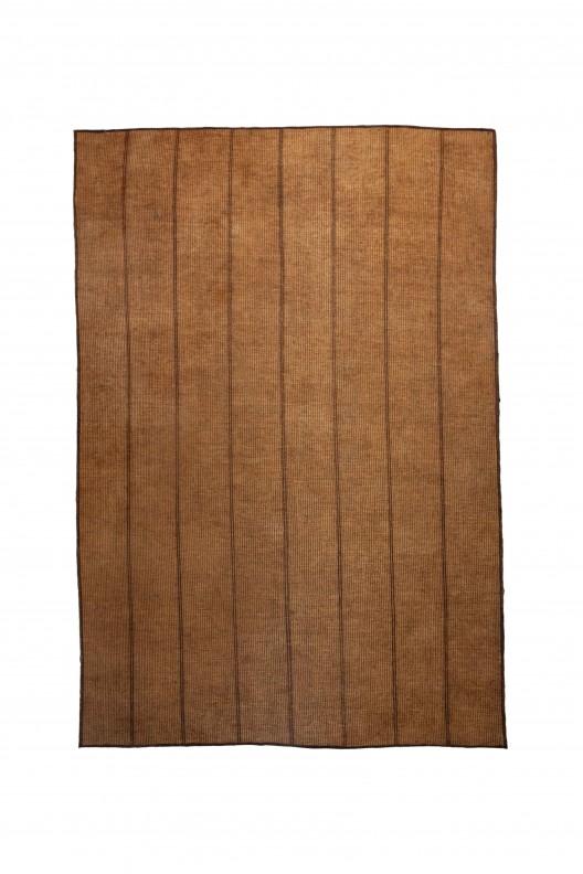 Stuoia Tuareg - 350X240 cm - 137.8X94.4 in