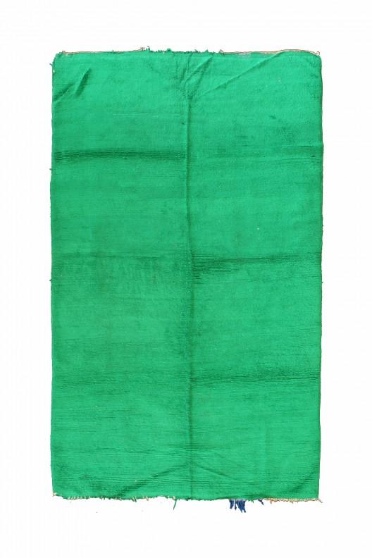Tappeto Berbero Chichaoua - 288X171 cm - 113.4X67.3 in