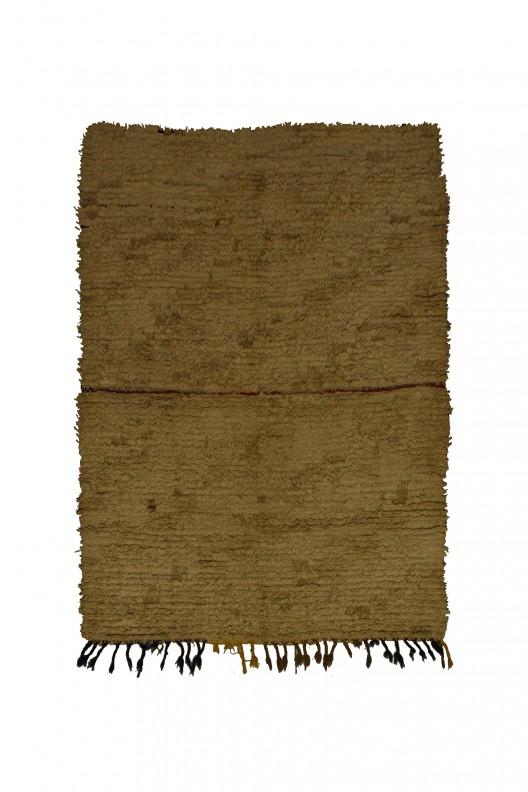 Tappeto Berbero Boucherouite - 180x135- cm - 70.9X53.1 in