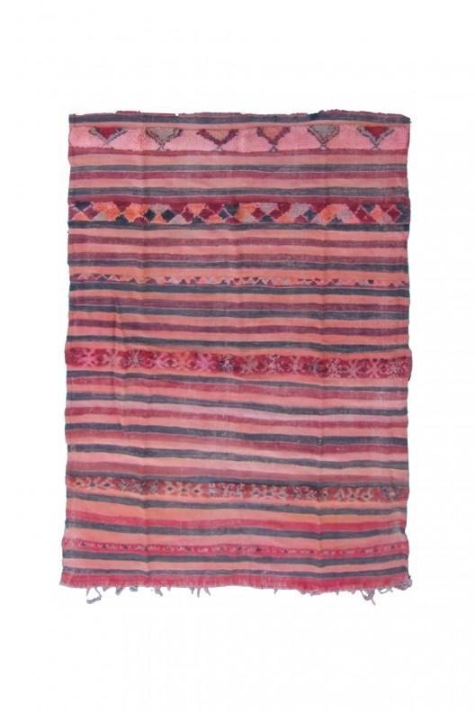 Tappeto Berbero Kilim - 250X164 cm