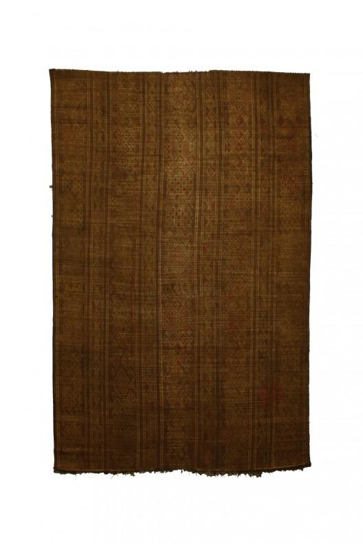 Stuoia Tuareg - 300x202 cm - 118.1x79.5 in