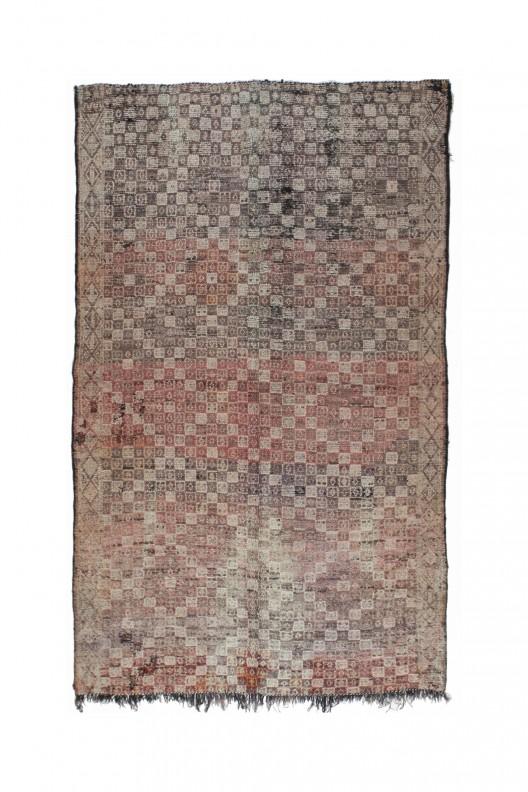 Tappeto Berbero Talsent - 290x175 cm - 114.2X68.9 in