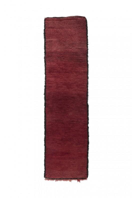 Tappeto Berbero Chichaoua - 295x80 cm - 76.8X31.5 in