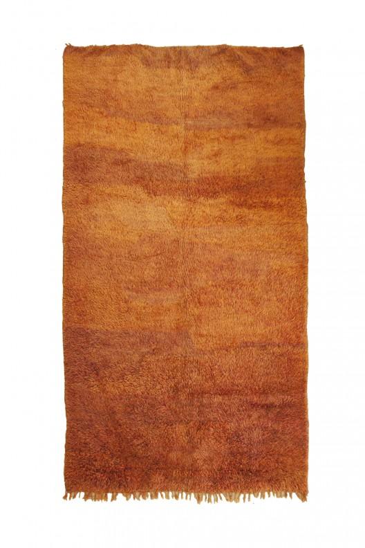 Tappeto Berbero Chichaoua - 320X220 cm - 126X86.6 in