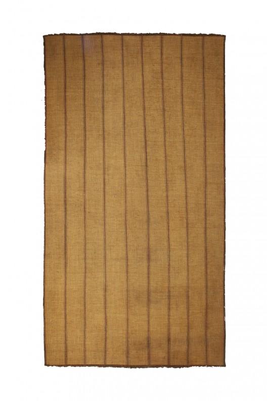 Stuoia Tuareg - 460x265 cm - 181.1X104.3 in