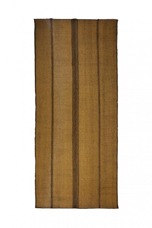 Stuoia Tuareg - 500x235 cm - 196.9X92.5 in