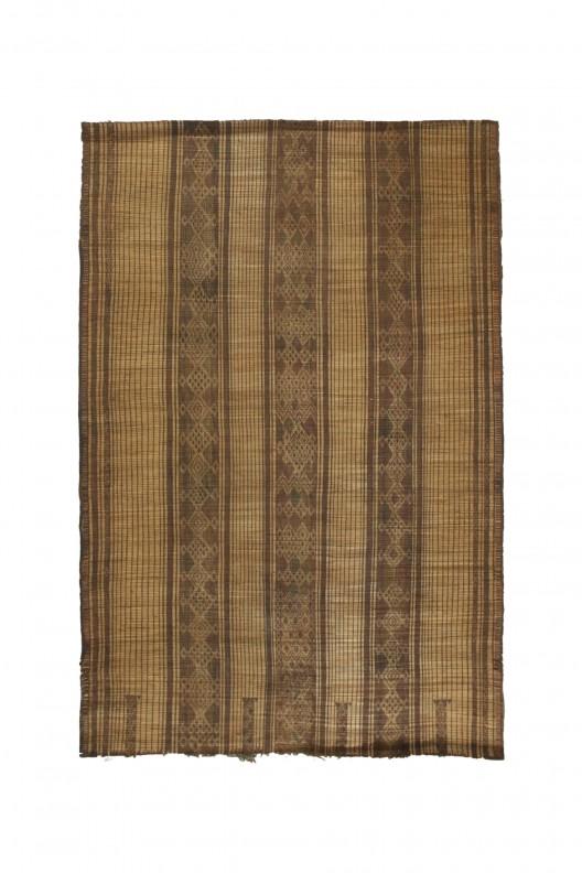 Stuoia Tuareg - 242X173 cm - 95,28X68,11 in
