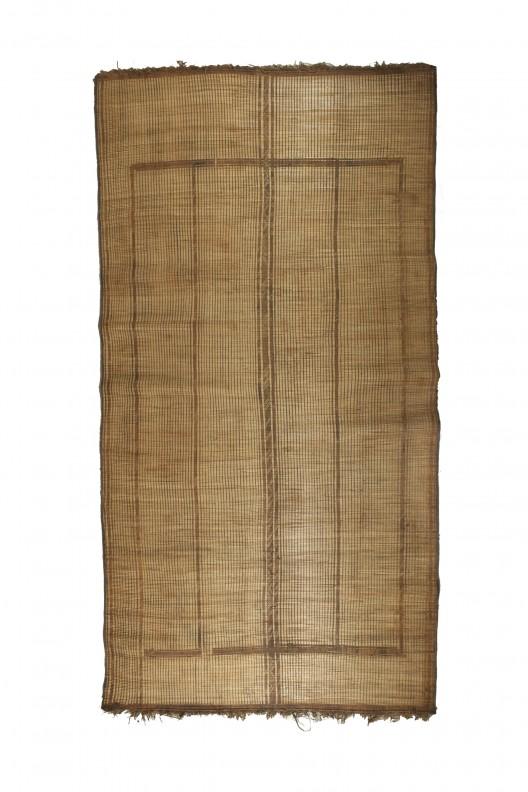 Stuoia Tuareg -470x249 cm - 185,04x98,03 in