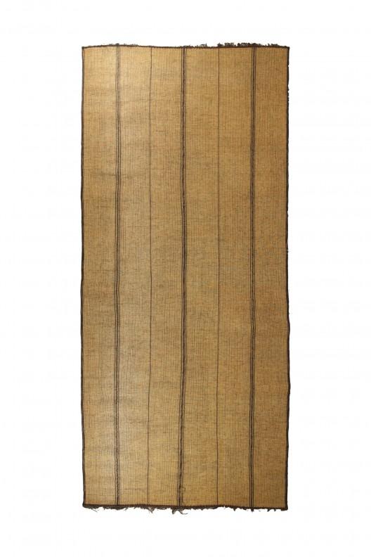 Stuoia Tuareg - 560x255 cm - 220,47x100,39 in