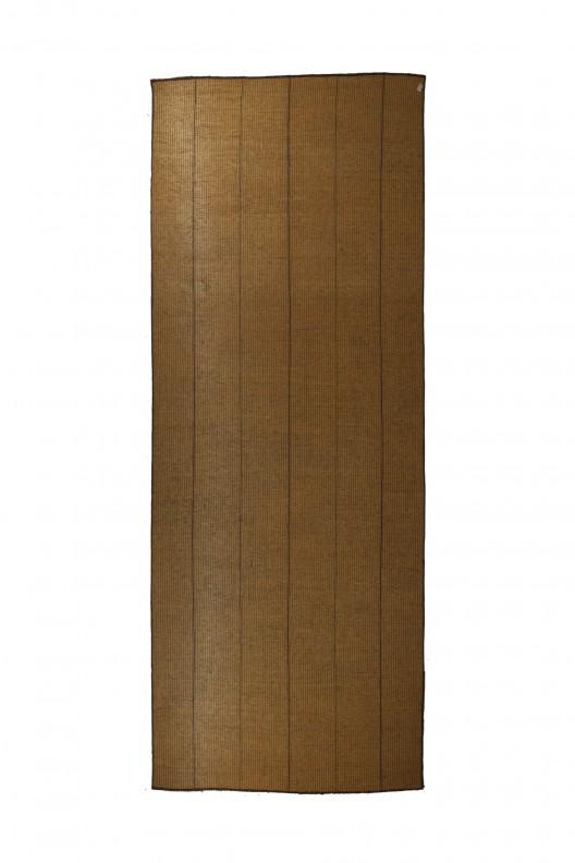 Stuoia Tuareg - 600x265 cm - 236,22x104,33 in
