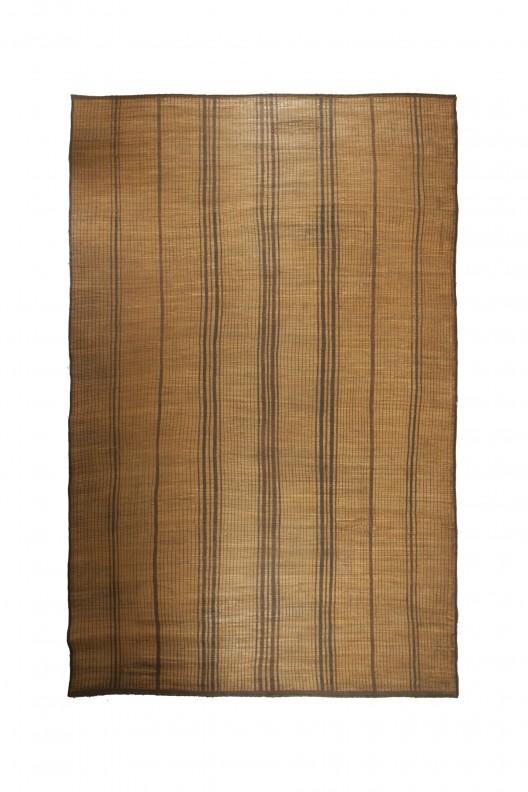 Stuoia Tuareg - 425X300 cm - 167,32X118,11 in