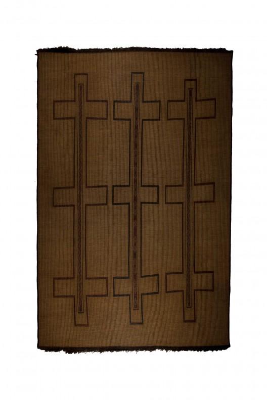 Stuoia Tuareg  -  400x285 cm - 157.48X112.2045 in