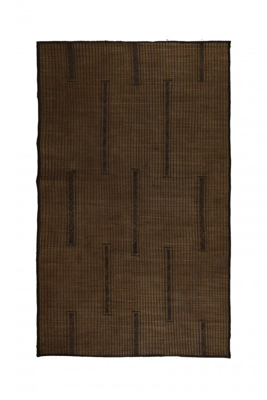 Stuoia Tuareg  - 315X205 cm - 124.0155X80.7085 in
