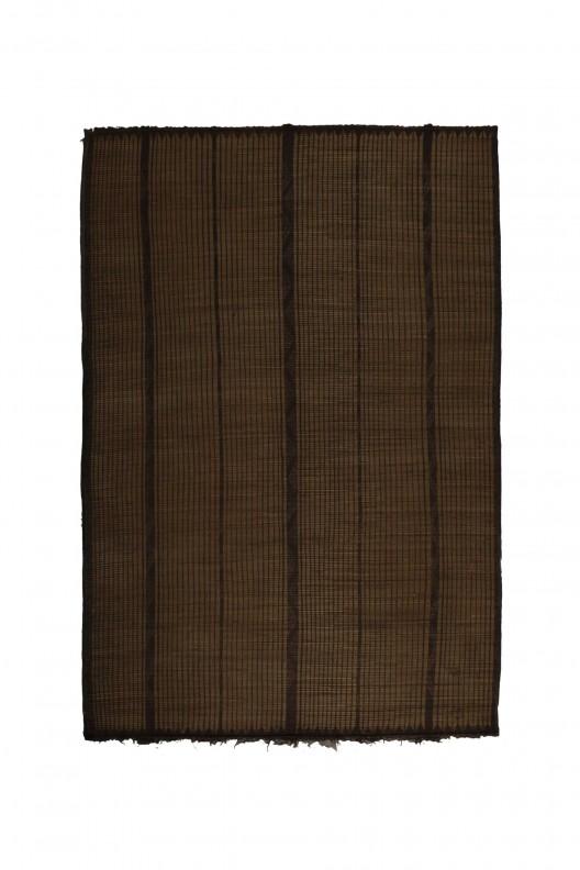 Stuoia Tuareg - 260X200 cm - 102.362X78.74 in