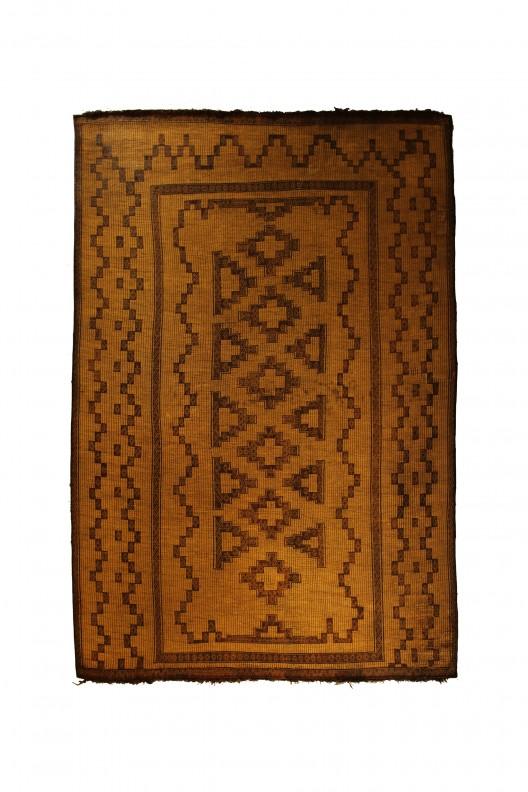 Stuoia Tuareg - 400X264 cm - 157.48X103.9368 in