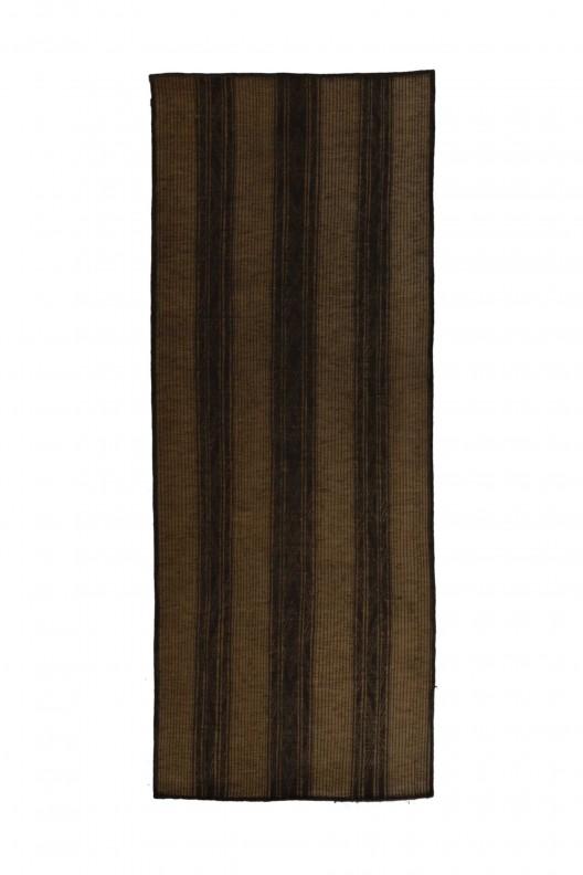 Stuoia Tuareg - 250X100 cm - 98.425X39.37 in