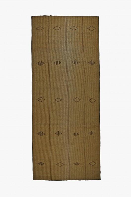Stuoia Tuareg - 540x235 cm - 212.598X92.5195 in
