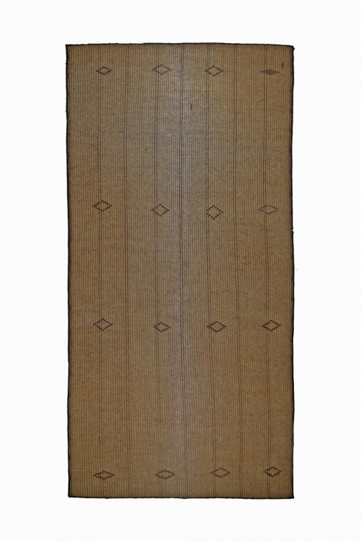 Stuoia Tuareg - 545x280 cm - 214.56X110,2in