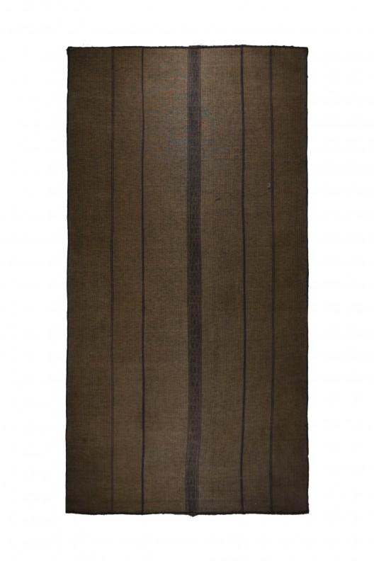 Stuoia Tuareg  - 475x260 cm - 187.0075X102.362 in