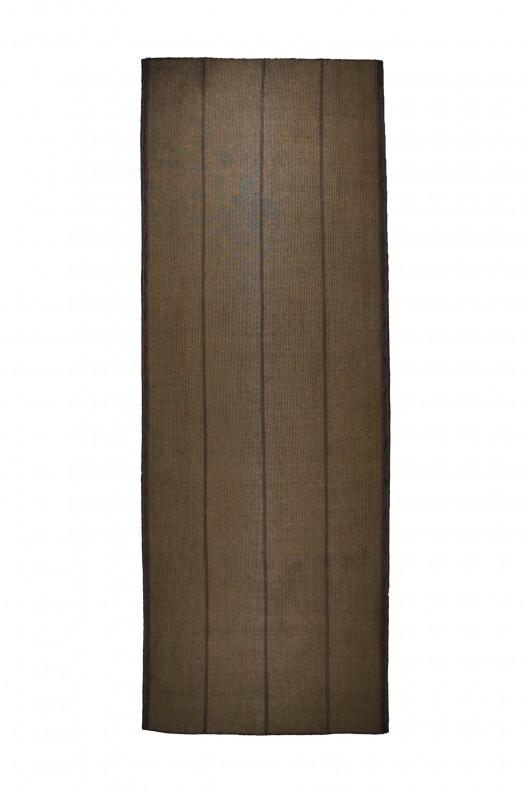 Stuoia Tuareg - 553X236 cm - 217.7161X92.9132 in