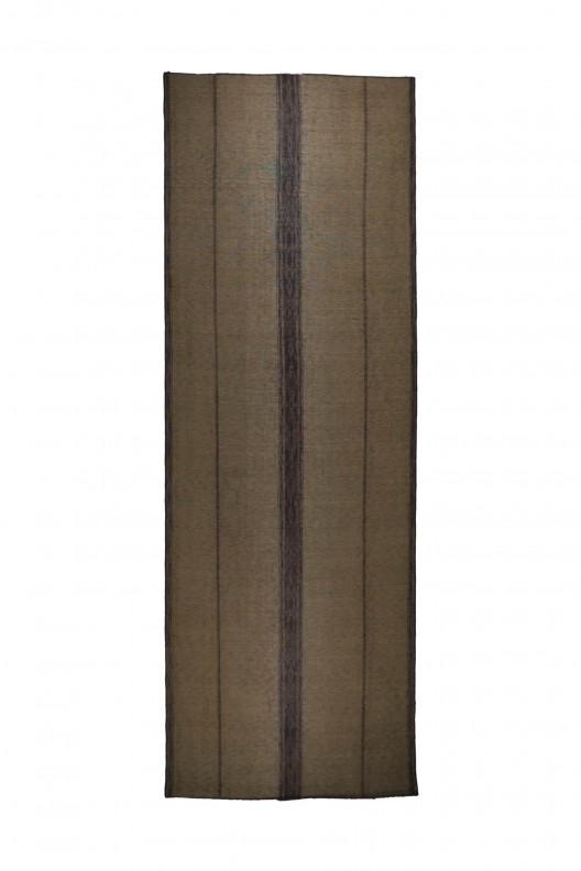 Stuoia Tuareg - 540X204 cm - 212.598X80.3148 in