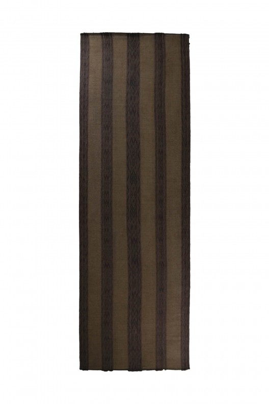 Stuoia Tuareg - 547X180 cm - 215.3539X70.866 in