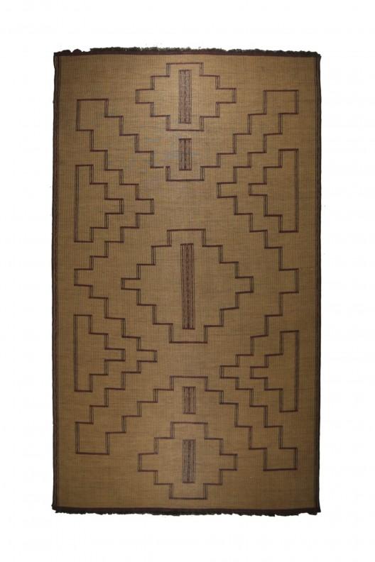 Stuoia Tuareg - 510X300 cm - 200.787X118.1in