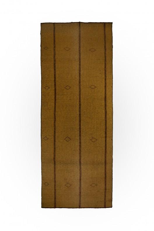 Stuoia Tuareg - 520X218 cm - 204,724X85,827 in