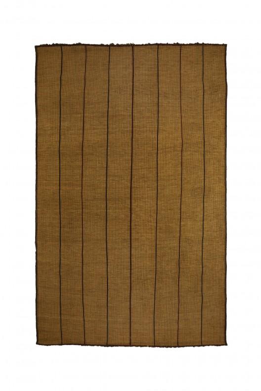Stuoia Tuareg - 315X225 cm - 124X88.6 in