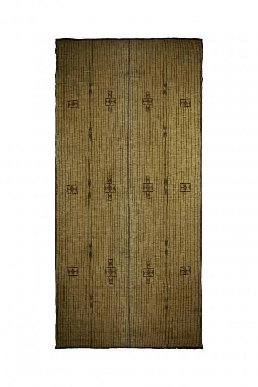 Stuoia Tuareg - 440X220 cm - 173.2X86.6 in