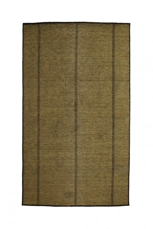 Stuoia Tuareg - 250X160 cm - 98.4X63 in