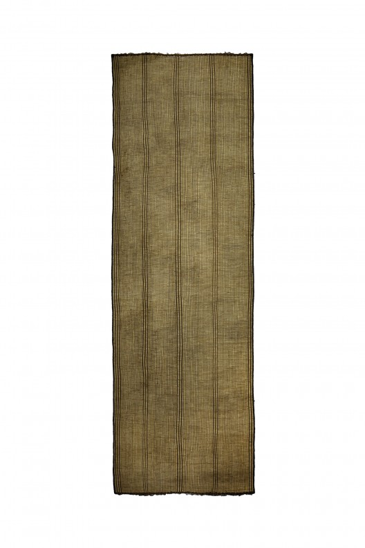 Stuoia Tuareg - 390X135 cm - 153.5X53.1 in