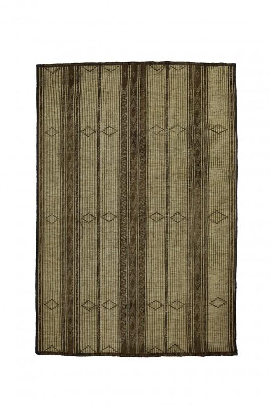 Stuoia Tuareg - 195X140 cm - 76.8X55.1 in