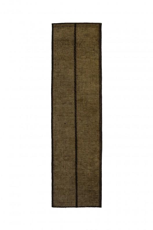 Stuoia Tuareg - 250X65 cm - 98.4X25.6 in