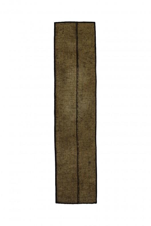 Stuoia Tuareg - 255X62 cm - 100.4X24.4 in