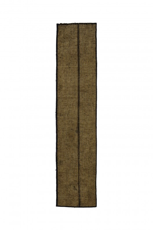 Stuoia Tuareg - 250X60 cm - 98.4X23.6 in