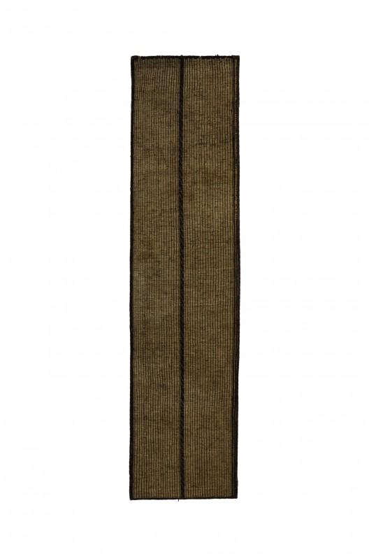 Stuoia Tuareg - 253X66 cm - 99.6X25.98 in