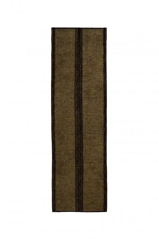 Stuoia Tuareg - 250X73 cm - 98.4X28.74 in