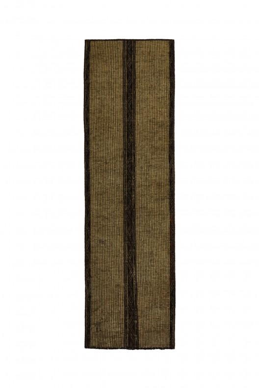 Stuoia Tuareg - 253X72 cm - 99.6X28.3464 in