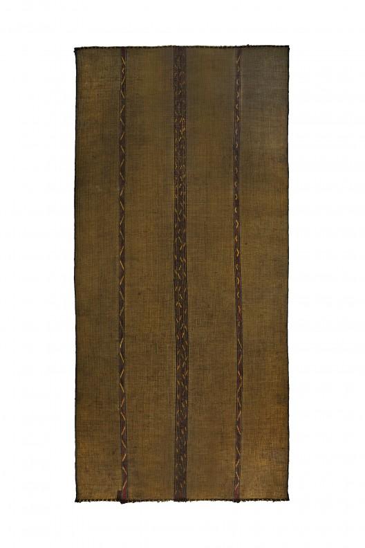 Stuoia Tuareg - 535X270 cm - 210.63X106.3 in