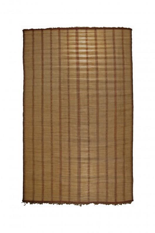 Stuoia Tuareg - 536X350 cm - 211.02X137.791in